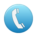 1429704401 telephone blue